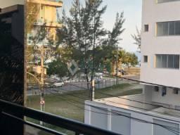 Apartamento à venda com 4 dormitórios cod:FLAP40037