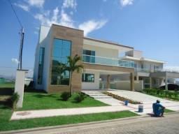 Construa Casa Alto Padrão no Ignez Fiuza