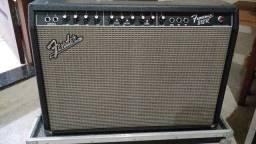 AMP FENDER FRONTMAN 212