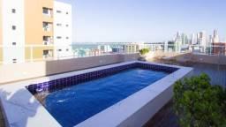 Apartamentos 2 Qts em Tambaú