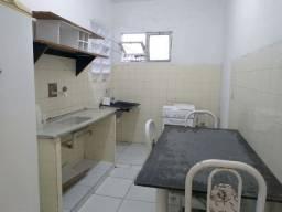Casa de 1 quarto em Ponta Negra