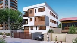 Apartamento Térreo bem localizado no Bairro de Tambauzinho
