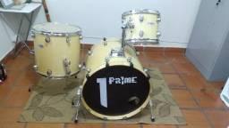 Bateria Prime (Tambores)