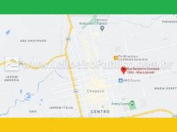 Chapecó (sc): Apartamento 180,27 M² trvxy faked