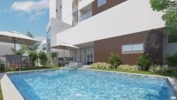 Apartamento a venda na Madalena com 3 Quartos 1 Suíte Lazer Completo