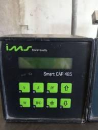 Smart cap 485