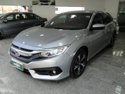 Civic exl 2.0 flex aut