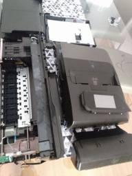 Multifuncional HP pro 8600 plus