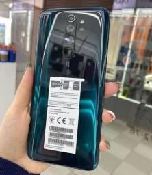 Xiaomi Note 8 pro 128gb Lacrados