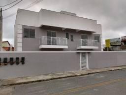 Lançamento, Excelente Edifício Residencial no Bairro Estação, São Pedro da Aldeia ? RJ