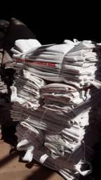 Venda de Bag. P/colheta de mandioca
