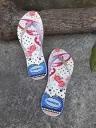 Duarte calçados na promoção