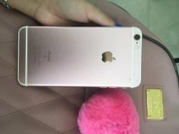 IPhone 6s Plus 1.000