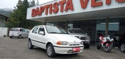 Fiat Palio ED 1.0 4P