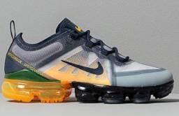 Tênis da Nike vapomax