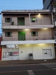 Apartamento na avenida calama, com 1 quarto (contato por whatsapp)