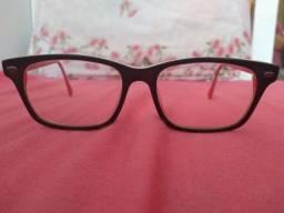 Vendo Óculos Barbada