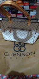 Bolsa Feminina Chenson
