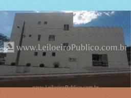 Chapecó (sc): Edificação Comercial 615,00 M² mtplz duzes