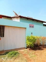 Casa Aluguel 408Norte alameda 05
