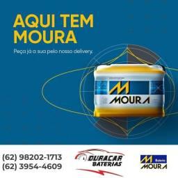 Promoções especiais Duracar Baterias delivery online