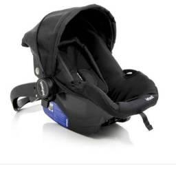 Bebê Conforto Infanti Conservado