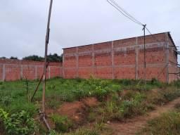 Vendo dois terrenos no vila Acre