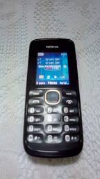 Celular Nokia !!