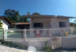 VENDO CASA DE 120M²