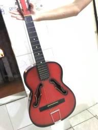 Violão tonante 115