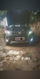 Strada 1.8 2015/2016 MPI AVENTURE CD 16V FLEX 3PORTA