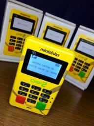 Minizinhachip e Bluetooth pronta entrega, Entrega Gratis
