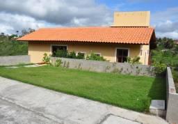 Condomínio Buena Vista em Gravatá (Cód.: 889751)