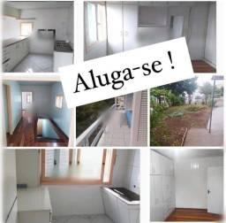 Aluga -se casa no Fátima