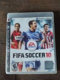 FIFA 10 Classico ps3