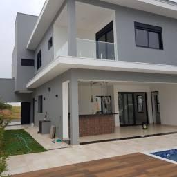 Casa morro azul 2  São João da boa vista