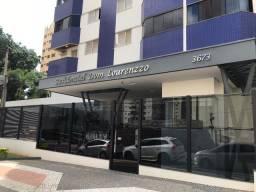 Apartamento de 04 quartos, sendo 2 suítes no Edifício Don Lourenzzo