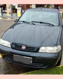 Vendo Fiat Siena 2004