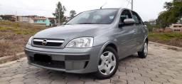 Corsa Sedan Premium Flex 1.4- 2008