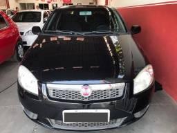 Fiat - Siena 1.0 EL - Completo