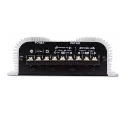 Módulo Taramps Ts400 Digital 400w Rms 4 Canais 2 Ohms