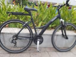 Bike Tito Urban aro 29=700