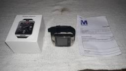 Vendo  relógio smartwathc