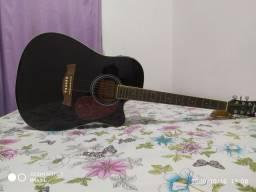 Violão Tagima Memphis Md-18 Folk Eletroacústico