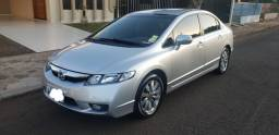 Vende se Civic 2011