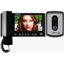 Video Porteiro Intelbras IV 7010 HS