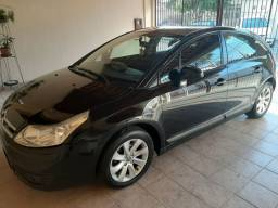 Citroen c4 hatch glx 2010