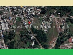 Chapecó (sc): Edificação Comercial 615,00 M² nbxks kxwyy