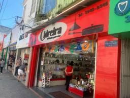 Loja a Venda na Avenida Joana Angélica 2 de Julho Oportunidade