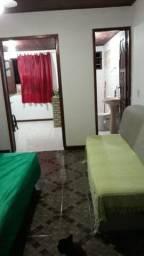 Vendo 3 casas em Porto Seguro,Coroa Vermelha